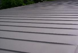 Dowless Roofing And Metal Inc Photos